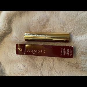 Wander beauty stick foundation.
